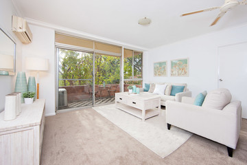 Recently Sold 6/160 Raglan Street, MOSMAN, 2088, New South Wales