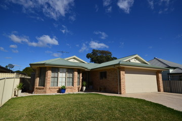 Recently Sold 75B Church Street, CESSNOCK, 2325, New South Wales