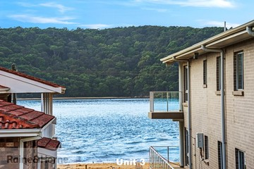 Recently Sold 3/122 Broken Bay Road, ETTALONG BEACH, 2257, New South Wales