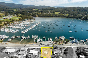 Recently Sold 46 Ferry Road, KETTERING, 7155, Tasmania