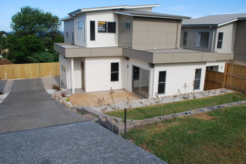 Recently Sold Unit 2 Jupiter Street, GERRINGONG, 2534, New South Wales