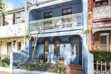 Recently Sold 219 Wilson Street, NEWTOWN, 2042, New South Wales