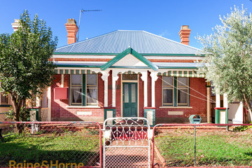 Recently Sold 51 Beckwith Street, WAGGA WAGGA, 2650, New South Wales