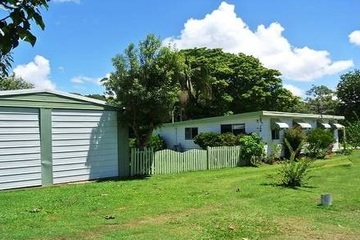Recently Sold 2 Alexander Street, MACLEAY ISLAND, 4184, Queensland