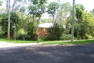 Recently Sold 1 WYENA AV, LAMB ISLAND, 4184, Queensland