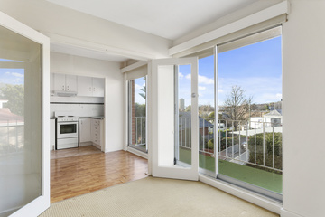 Recently Sold 10/7 View Street, SANDY BAY, 7005, Tasmania