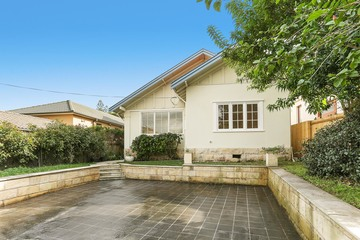 Recently Sold 100 Old South Head Road, VAUCLUSE, 2030, New South Wales