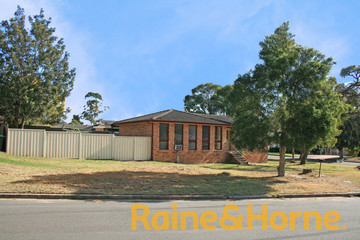 Recently Sold 7 Flavel Street, SOUTH PENRITH, 2750, New South Wales