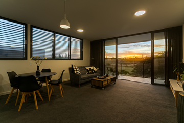 Recently Listed 304/121 Union Street, Cooks Hill, 2300, New South Wales