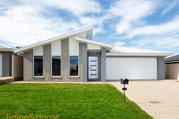 Recently Sold 2/13 Cunjegong Loop, ESTELLA, 2650, New South Wales