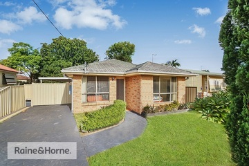 Recently Sold 166 Bourke Road, UMINA BEACH, 2257, New South Wales