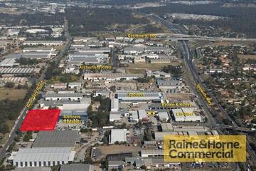 Recently Sold 537 Boundary Road, DARRA, 4076, Queensland
