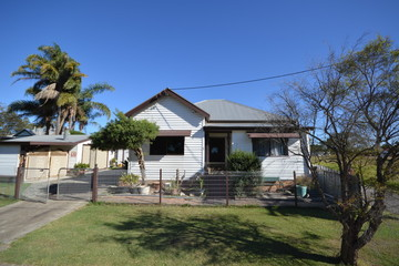 Recently Sold 1 Houston Street, CESSNOCK, 2325, New South Wales