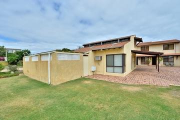 Recently Sold 1/6 Mippi Rd, HALLS HEAD, 6210, Western Australia