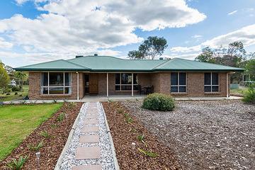 Recently Listed 1286 Nine Mile Road, STRATHALBYN, 5255, South Australia