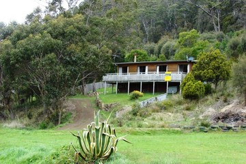Recently Sold 41 White Beach Road, WHITE BEACH, 7184, Tasmania