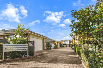 Recently Sold 3/41-43 Brougham Street, EAST GOSFORD, 2250, New South Wales