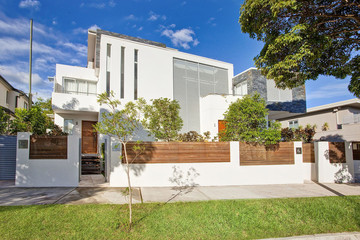 Recently Sold 47 Spencer Street, ROSE BAY, 2029, New South Wales