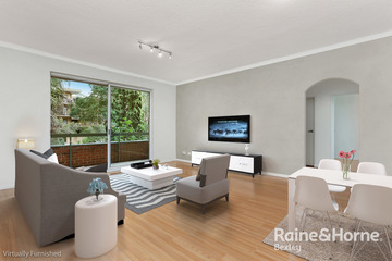 Recently Sold 12/28 Garfield Street, CARLTON, 2218, New South Wales