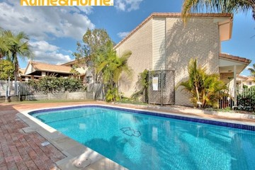 Recently Sold 7/15 Magellan Road, SPRINGWOOD, 4127, Queensland