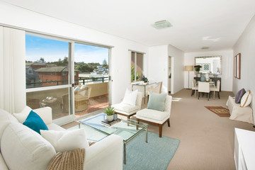 Recently Sold 11/23 Diamond Bay Road, VAUCLUSE, 2030, New South Wales