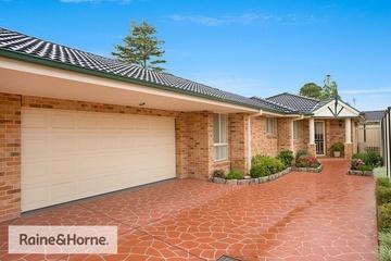Recently Sold 2/115 Rawson Road, WOY WOY, 2256, New South Wales