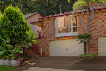 Recently Sold 1/38 Kookaburra Street, KINCUMBER, 2251, New South Wales