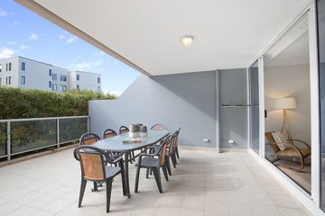 Recently Sold 101/12 Howard Avenue, DEE WHY, 2099, New South Wales