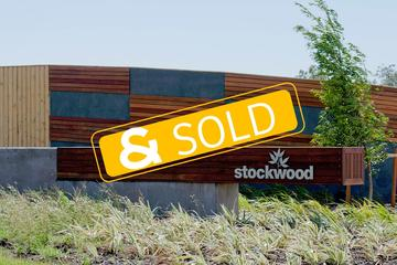 Recently Sold 9 Owttrim Circuit, O'CONNELL, 4680, Queensland
