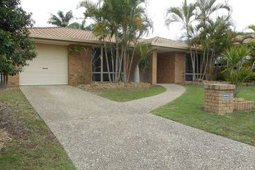 Recently Sold 5 Quinton Crt, MOUNT WARREN PARK, 4207, Queensland