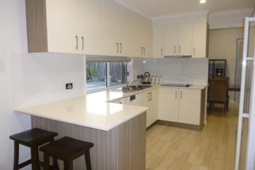 Recently Sold 76 Cramer Boulevard, MOUNT WARREN PARK, 4207, Queensland