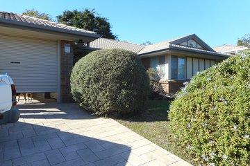 Recently Sold 99 Castile Cres, EDENS LANDING, 4207, Queensland