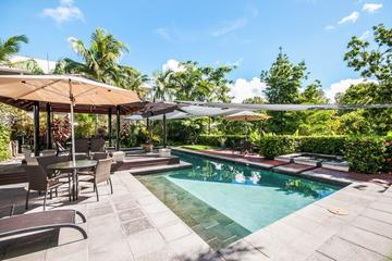 Recently Sold 4/9 Port Douglas Road (The Mediterranean), PORT DOUGLAS, 4877, Queensland