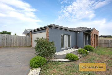 Recently Sold 18 Peter Pan Crescent, KURUNJANG, 3337, Victoria