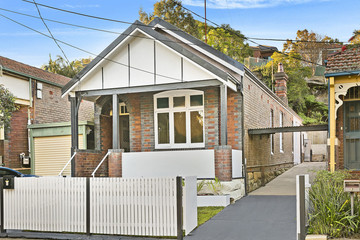Recently Sold 5 Wharf Street, MARRICKVILLE, 2204, New South Wales