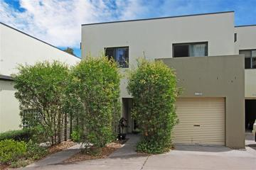 Recently Sold 4/5 Crag Road, BATEHAVEN, 2536, New South Wales