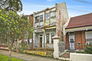 Recently Sold 94 Douglas Street, STANMORE, 2048, New South Wales