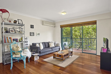 Recently Sold 80/362 Mitchell Road, ALEXANDRIA, 2015, New South Wales