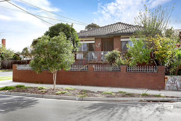 Recently Sold 124 O'Hea Street, COBURG, 3058, Victoria