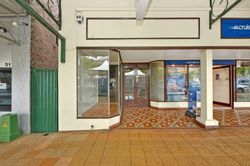 Recently Listed 49c Majors Bay Road, CONCORD, 2137, New South Wales