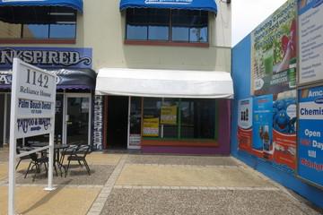 Recently Sold 2/1142 Gold Coast Highway, PALM BEACH, 4221, Queensland
