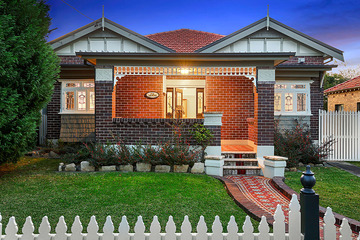Recently Sold 63 The Drive, CONCORD WEST, 2138, New South Wales