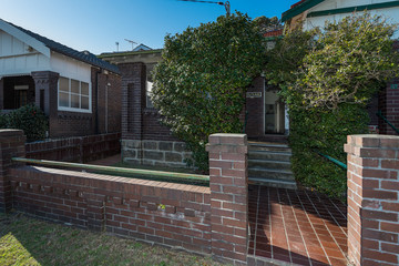 Recently Sold 10 Vicars Avenue, NORTH BONDI, 2026, New South Wales