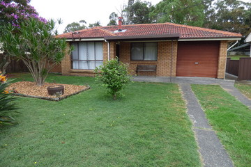 Recently Sold 11 Reynolds street, BLACKALLS PARK, 2283, New South Wales