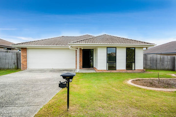 Recently Sold 239 Herses Rd, EAGLEBY, 4207, Queensland