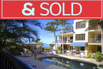 Recently Sold 10/48 Pacific Drive, PORT MACQUARIE, 2444, New South Wales