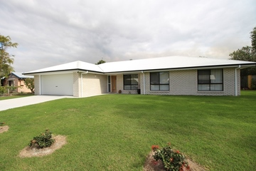 Recently Listed 66 Golden Hind Avenue, COOLOOLA COVE, 4580, Queensland