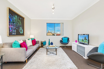 Recently Sold 28/187-189 Cleveland Street, REDFERN, 2016, New South Wales