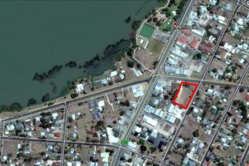 Recently Sold Lot 1 Albert Road, MENINGIE, 5264, South Australia