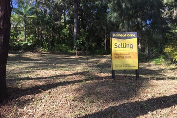 Recently Sold 27 Edward Avenue, KINGS POINT, 2539, New South Wales
